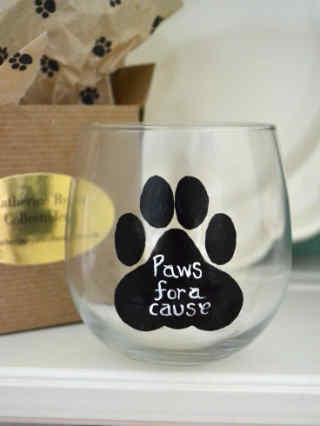 paws for a cause 005